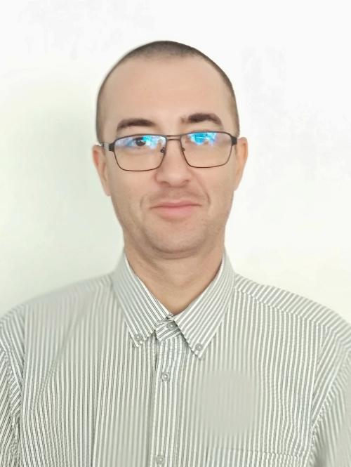 Mihai Postelnicu