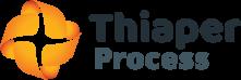 ThiaperProcess