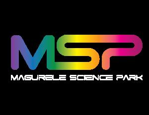 Magurele Science Park