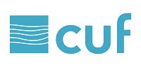 CUF logo